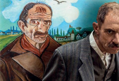 La Cineteca festeggia i bolognesi premiati ai David 2021